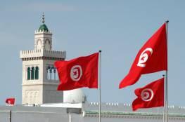 تونس : مربية تحرق وجه طفل بملعقة .. والشرطة تلاحقها