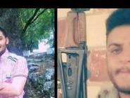 سوريا :  دفن ابنه بعد تعرفه على جثته فتلقى منه اتصالاً هاتفياً!