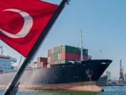 أنقرة : ارتفاع العجز التجاري التركي إلى 35.6% في إبريل