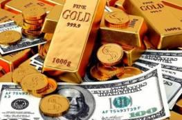 طالع أسعار الذهب في أسواق فلسطين اليوم الخميس