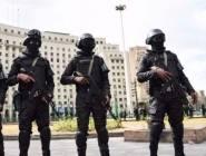 مصرع 6 أشخاص بهجوم على نقطة أمنية قرب أسيوط
