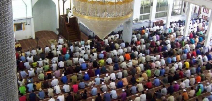 هل_الصلاة_في_المسجد_واجبة