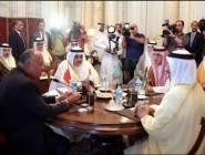 الدول المحاصرة تتخلى عن مطالبها ال 13 من قطر وتتحدث عن حل وديّ