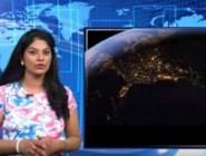 كوكب خطير سيدمر الأرض الشهر المقبل .. إليك التفاصيل!