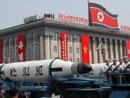 بالأرقام...إلى أين يمكن أن تصل صواريخ كوريا الشمالية