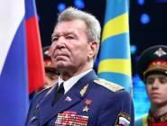 """بعد 35 عاما من """"كارثة الكوارث"""".. كورونا قتل """"الجنرال النووي"""""""