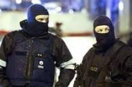 الشرطة البلجيكية: إحباط 6 اعتداءات خلال العامين الأخيرين