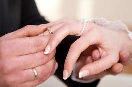 """""""وعدٌ لم يُنفّذ"""": زفاف يتحوّل لمأساة.. والضحية ابن الـ 9 سنوات!"""