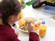 4 عوامل تحدد قدرة صيام الأطفال في سن مبكرة