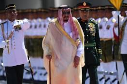 محاولة اغتيال الملك سلمان توحّد السعوديين عبر تويتر (شاهد)