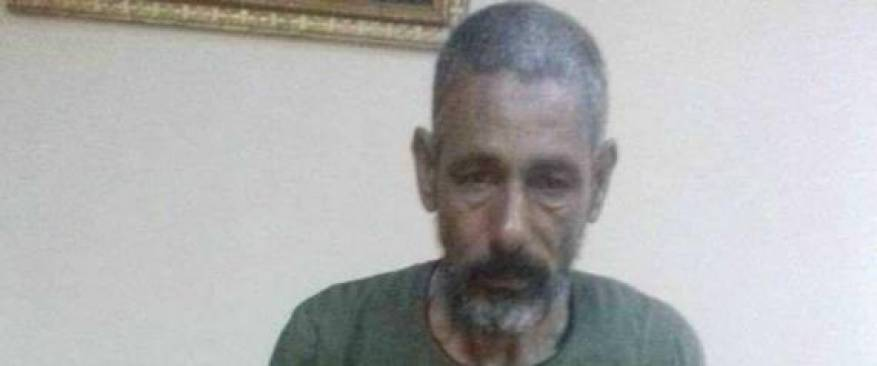 القبض على قاتل ابنه بالرصاص أمام والدته في مصر.. تفاصيل الجريمة