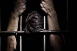 12492 فلسطيني معتقل لدى النظام السوري ومصييرهم مجهول