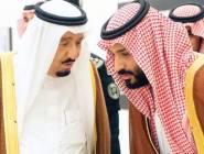 نيويورك تايمز نقلاً عن مسؤول سعودي: هذا هو السبب الحقيقي للاعتقالات التي تمت مؤخراً في البلاد