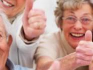 توجيهات و نصائح للحفاظ على صحة الرئتين لدى كبار السن