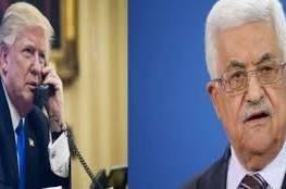 ابو ردينة: التواصل الفلسطيني الامريكي ساهم برسم مسار تطورات المرحلة
