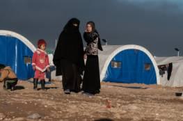 أرامل الموصل حياة بطعم الموت.. وهذا ما يفعله داعش بهم؟