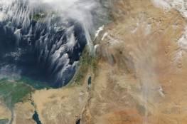 مناخ : 21 درجة مئوية الان في القدس الشريف على ارتفاع 810 م عن سطح البحر.