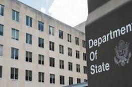"""واشنطن تمنح الراغبين بدخول البلاد فرصة جديدة بعد رفضهم في """"عهد ترامب"""""""