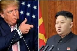 بيونغ يانغ: نطالب ترمب بعدم استفزازنا بتصريحاته