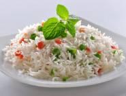 لهذا السبب لا يجب أن تعيد تسخين الأرز