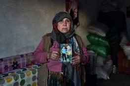 """تقرير اليونيسف:أرقام """"مخيفة"""" لقتلى الحرب من الأطفال في سوريا"""