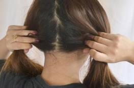 أهم أسباب وعادات تجعل الشعر دهنياً رغماً عنه.. تعرف عليها