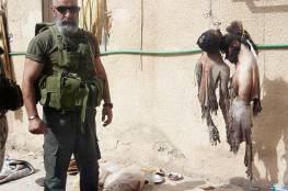بعد مقتله وسط جنوده... من هو اللواء السوري عصام زهر الدين