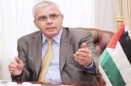 دولة الكويت تبدأ في الاستعانة بالمعلمين الفلسطينيين في مارس