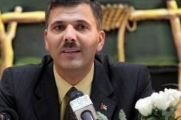 د. ناصر الشاعر: المصالحة مع الرئيس محمود عباس أقرب إلى حماس من دحلان