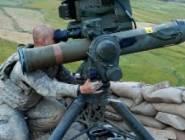 """تعرف على مواصفات صواريخ """"تاو"""" الأمريكية التي ستحصل عليها السعودية...بالفيديو"""
