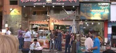 10 سنوات من الحرب.. السوريون في مصر عمل واستثمار وحياة كريمة