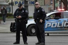 السلطات الأمريكية توقف 1378 مشتبهًا في أكبر عملية ضد العصابات