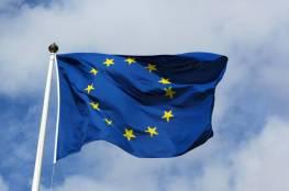 """""""الاتحاد الأوروبي"""" يوقع اتفاقا بقيمة 82 مليون يورو لصالح الاونروا"""