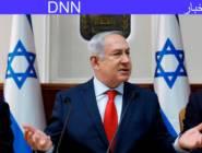 """يمس القدس ويُلغي اللغة العربية.. الأحتلال يقر قانوناً مثيراً للجدل وصفه نتنياهو بـ""""اللحظة الحاسمة في تاريخ إسرائيل"""
