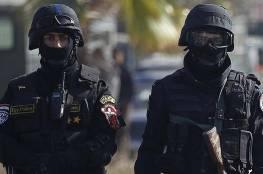 مصر :  مصرع جندي وإرهابي في مداهمة قرب القاهرة
