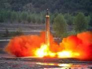 واشنطن تفرض عقوبات على مسؤولين من كوريا الشمالية