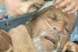 """من جديد …الموت يفجع الطفل """"احمد الدوابشة"""" الناجي الوحيد من المحرقة المروعة باقرب الناس له"""