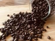 كيف تؤثر سفينة عالقة في قناة السويس على فنجان قهوة في أوروبا؟