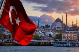 برلين : تدرس إضافة تركيا لقائمة دول تشكل خطرا أمنيا كبيرا