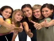 المراهقون مطالبون بالعمل في بريطانيا
