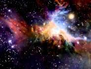 دراسات تؤكد أن الكون ثلاثي الأبعاد!