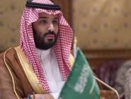 صحيفة إيطالية: السعودية تغرقُ وبن سلمان لن يستطيع إنقاذها