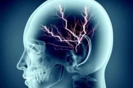 إنجاز علمي.. ميكروسكوب جديد يمكنه الإبصار عبر عظام الجمجمة