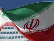 المرشد الأعلى في إيران: سنسعى لإعادة فلسطين لأصحابها