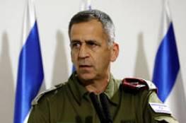 إسرائيل تحشد سياسيا وعسكريا في أوروبا ضد برنامج إيران النووي