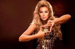 مايا دياب تدافع عن رزان وتردّ على إليسا: نحن ندفع ثمن الجوائز!