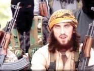 فرنسا : يجب أن يحاكموا داخل سوريا....الدواعش الفرنسيون