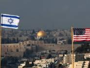 لجنة إسرائيلية بصدد الموافقة على خطة بشأن مبنى السفارة الأميركية بالقدس