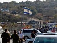فيديو وصور: مقتل 3 جنود إسرائيليين وأصابة رابع في عملية أطلاق نار بالقدس المحتلة