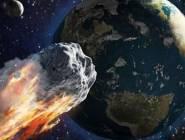 """""""ناسا"""" تتوقع مرور كويكب قرب الأرض قبل يوم من الانتخابات الأمريكية"""